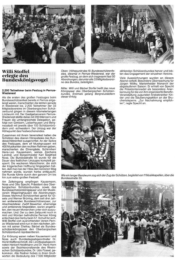 Bundesschutzenfest_1990
