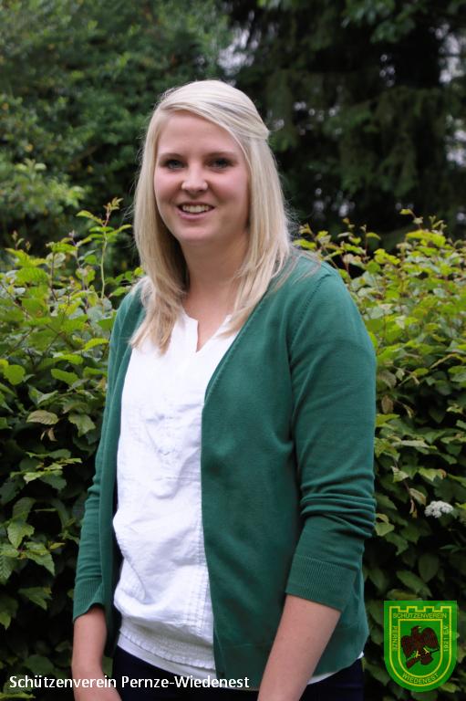 Pressewart Katharina Nellessen